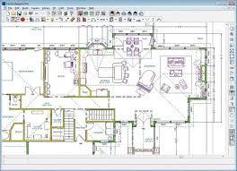 house layout program house layout program unique on home designs design software plan