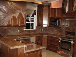 Granite Kitchen Countertops by Granite Kitchen Countertop By Halfprice Granite Granite Kitchen