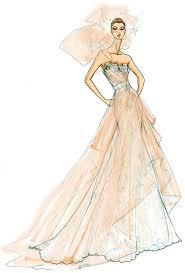 fashion design sketches fashion style share