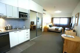 average one bedroom apartment rent studio or one bedroom for rent nice studio apartments for rent