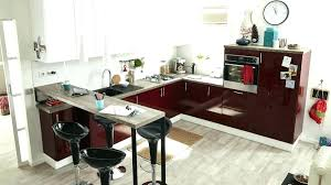 cuisine table haute table console cuisine console cuisine ikea console de cuisine ikea