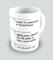 interesting mugs 100 interesting coffee mugs online buy wholesale coolest