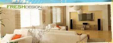 top 10 design blogs top 10 uk interior design blogs