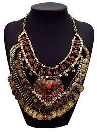 big necklace images Big necklaces chokers fash on fleek jpg