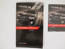 100 2014 dodge challenger srt owner s manual delayed colors