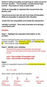 system of equations word problems projects to try pinterest
