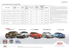 lexus singapore new car kia price list singapore motor show 2015 oneshift com