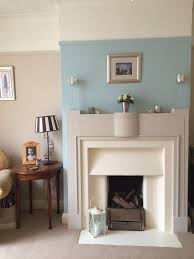 best 25 dimity farrow and ball ideas on pinterest colour