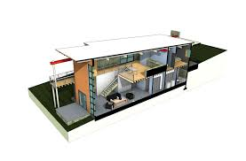 Home Design Suite Free Download The Autodesk Building Design Suite 2012 For Building Contractors