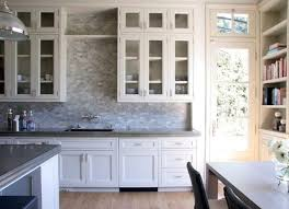 kitchen sink window ideas options for a kitchen design with no window the sink
