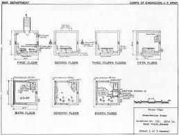 file nahant 1a fct plan jpg wikimedia commons