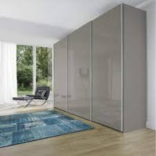 Modern Wardrobe Furniture by Modern Wardrobes Nyc