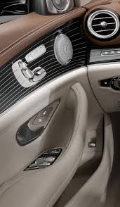volkswagen caribe interior 77 best upholstery tut interiors images on pinterest car car