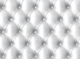 wallpaper white 30 wallpapersfit com