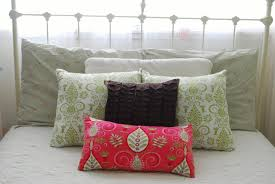 beautiful pillows for sofas the best 100 bedroom pillows image collections nickbarron co