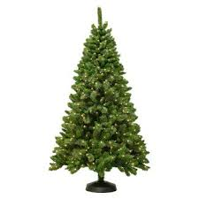 poinsettia sale 2016 black friday target pre lit artificial christmas tree target