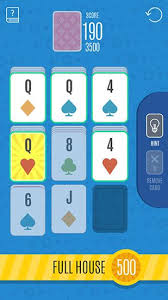 free solitaire for android solitaire for android free solitaire