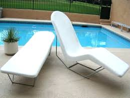 Sun Chairs Loungers Design Ideas Chairs Pool Deck Chairs Loungers Lounge Sale Design Ideas White