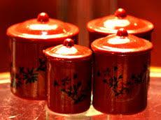 theresa u0027s dolls u0026 gifts miniature kitchen accessories