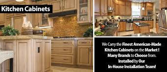 Cheap Kitchen Cabinets Kitchen Cabinets Las Vegas Heritage Distribution