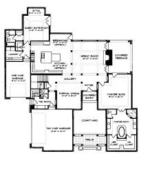 Architectural House Plans by 118 Best Floor Plans For My Dream House Images On Pinterest