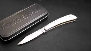 Boker Kitchen Knives by Böker Magnum Juliet Günstig Geht Auch In Schön Youtube
