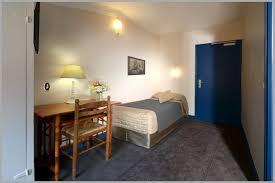 chambre a pas cher 894584 chambre simple 1 personne chambre