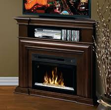 tv stand default name cozy default name 126 electric fireplace
