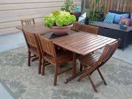 ikea outdoor dining table best brilliant ikea patio dining set creative patio furniture sets
