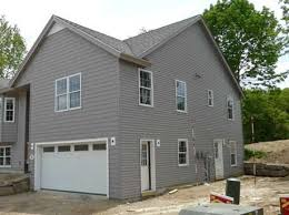 cowbell condo 2 bedroom 2 bath apartments for rent in 14 cowbell crossing b atkinson nh 03811 mls 4494147 coldwell
