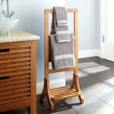 bathroom towel decorations u2013 hondaherreros com