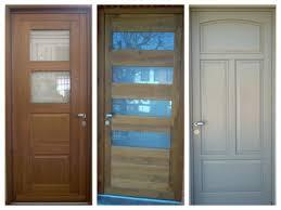 portoncini ingresso in alluminio portoncini e portoni osella serramenti serramenti in legno