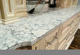 granite countertop cream paint for kitchen cabinets range hood