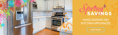 visit sony s kitchen for luecke audio home appliances kitchen appliances hdtv s in