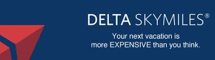 delta airlines baggage policy updated how delta airlines u0027 amex lies cost me 500 in baggage