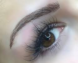 permanent cosmetics microblading tattoo removal vancouver wa