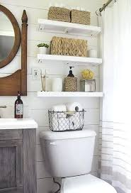 In Wall Bathroom Storage Bathroom Storage Toilet Toilet Cabinet Toilet