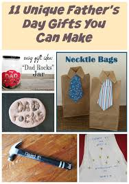 fathers day unique gifts 11 unique s day gifts you can make a proverbs 31