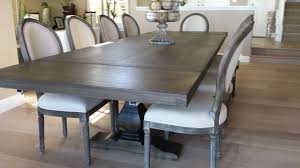 square dining room tables for 12 u2022 dining room tables design