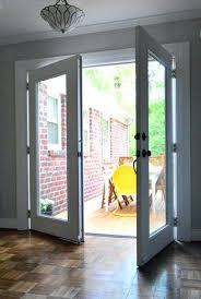 sliding glass door coverings patio glass door u2013 smashingplates us
