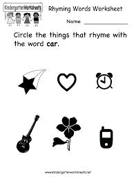 53 best rhyme images on pinterest rhyming activities rhyming
