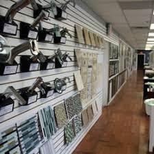 design center nj home design center outlet seven home design