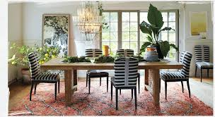 Anthropologie Dining Chairs Anthropologie Dining Table Maggieshopepage