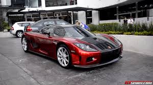 koenigsegg ccx key video 1 1 koenigsegg ccx custom vision in mexico gtspirit