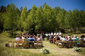Mountain Meadows Bed Breakfast Meadow Creek Mountain Lodge And Event Venue Venue Pine Co