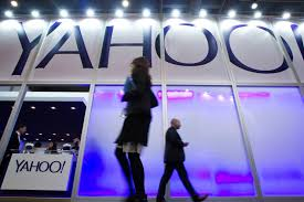 Yahoo Small Business Email Not Receiving by Yahoo U0027s Plan To Get Mail Users To Encrypt Their E Mail Make It