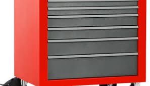 Drawer Storage Cabinet Akro Mils Drawer Storage Cabinets Sale Woot