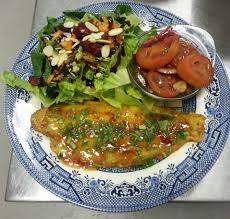 Asian Home Gourmet Latin Gourmet Nutrition Restaurant Home Hialeah Florida Menu
