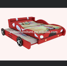 Race Car Bunk Bed Wholesale Bunk Bed Kids Online Buy Best Bunk Bed Kids From China