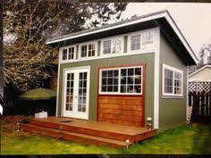 17 best slant roofs images on pinterest shed playhouse roof